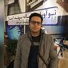 سجاد کریمی پور